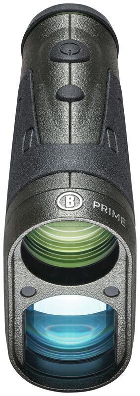 Prime LP1700SBL Face