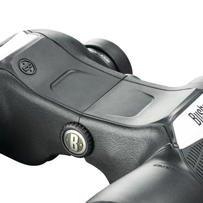 SpectatorSport BS11250 Detail APlus