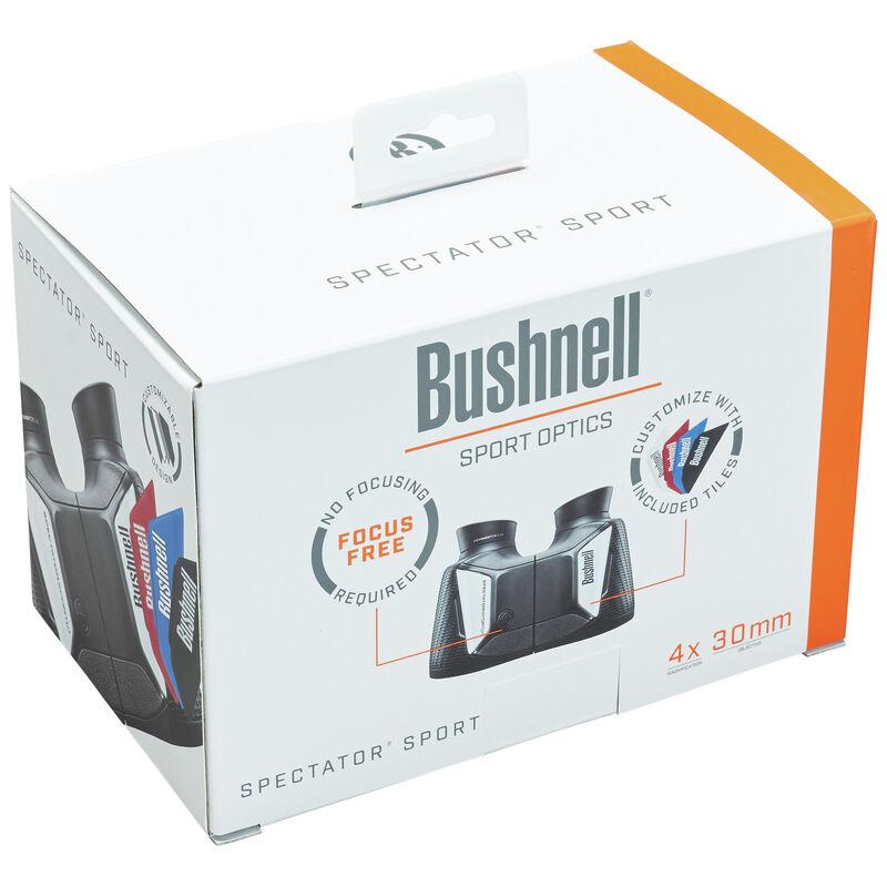 SpectatorSport BS1430 Packaging APlus