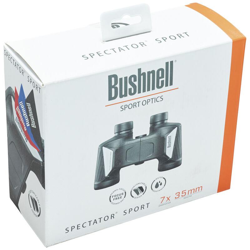 SpectatorSport BS1735 Packaging APlus