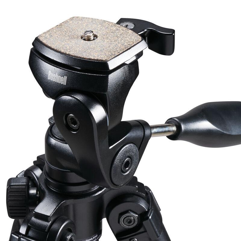 TitaniumTripod 784040 Detail Head 1 APlus