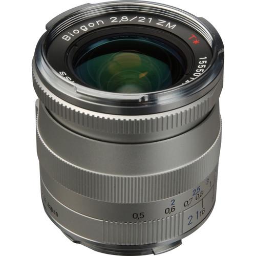 Zeiss 1365 650 21mm f 2 8 ZM Lens 1539867920 361539