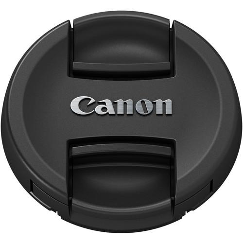 canon 0576c001 e 49 lens cap 1431301825 1143788