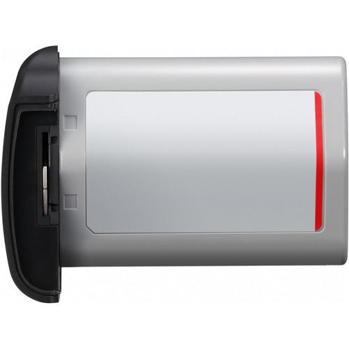 canon 1169c002 lp e4n battery pack 1454367063 1221609