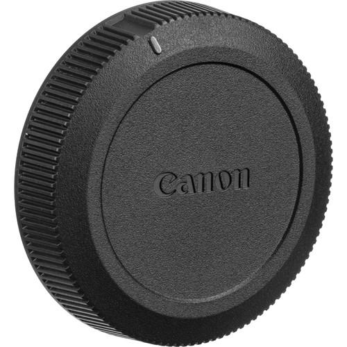 canon 2962c001 lens dust cap rf 1539254253 1434110