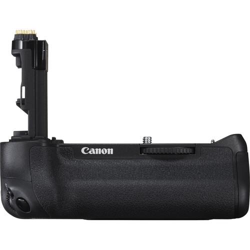 canon 9130b001 bg e16 battery grip for 1410799597 1081811