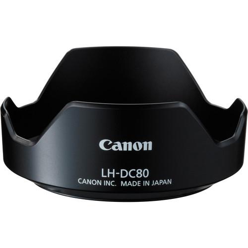 canon 9553b001 lh dc80 lens hood for 1392379624 1030432