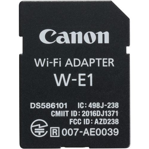 canon w e1 wi fi adapter 1472082712 1274710