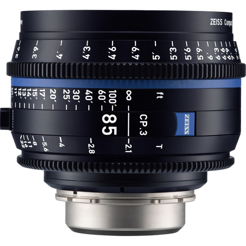zeiss 2178 038 cp 3 85mm t2 1 pl mount 1493117643 1334104