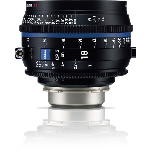 zeiss 2186 674 cp 3 xd 18mm t2 9 pl 1505477206 1334206 1