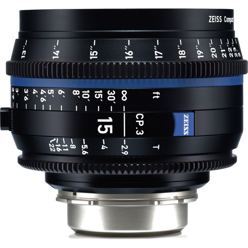 zeiss 2189 452 cp 3 15mm t2 9 pl mount 1501691776 1334101