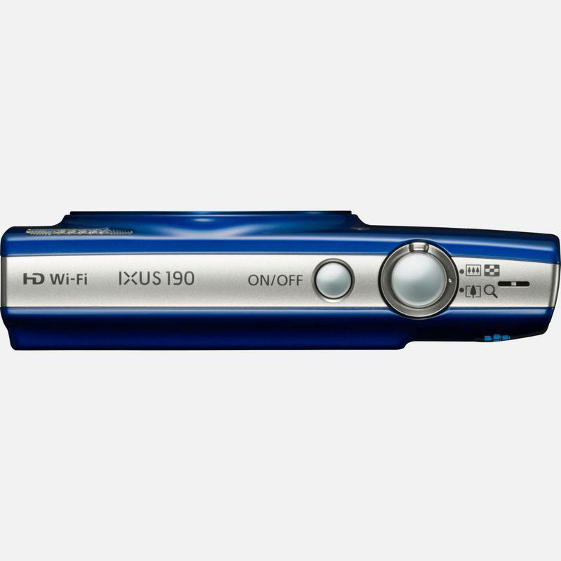 1800c009 ixus 190 5