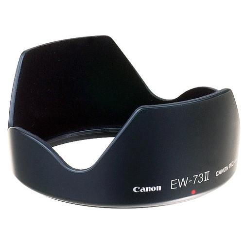 Canon 2664A002 EW 73II Lens Hood for 1515512276 162033
