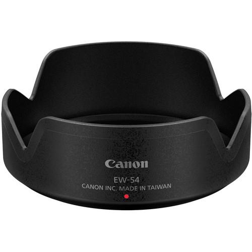 Canon 6319b001 EW 54 Lens Hood for 1343640968 883439