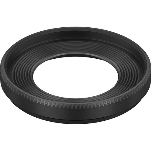 Canon 6320b001 EW 43 Lens Hood for 1342787819 883403