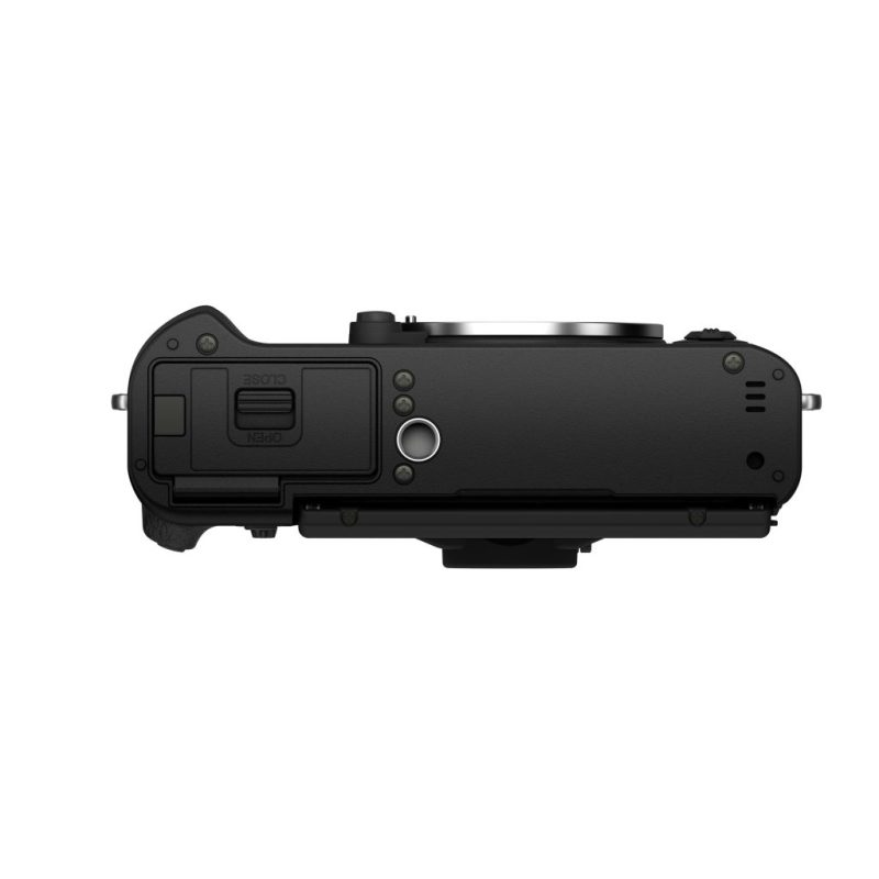 X T30Ⅱ bottom black min scaled