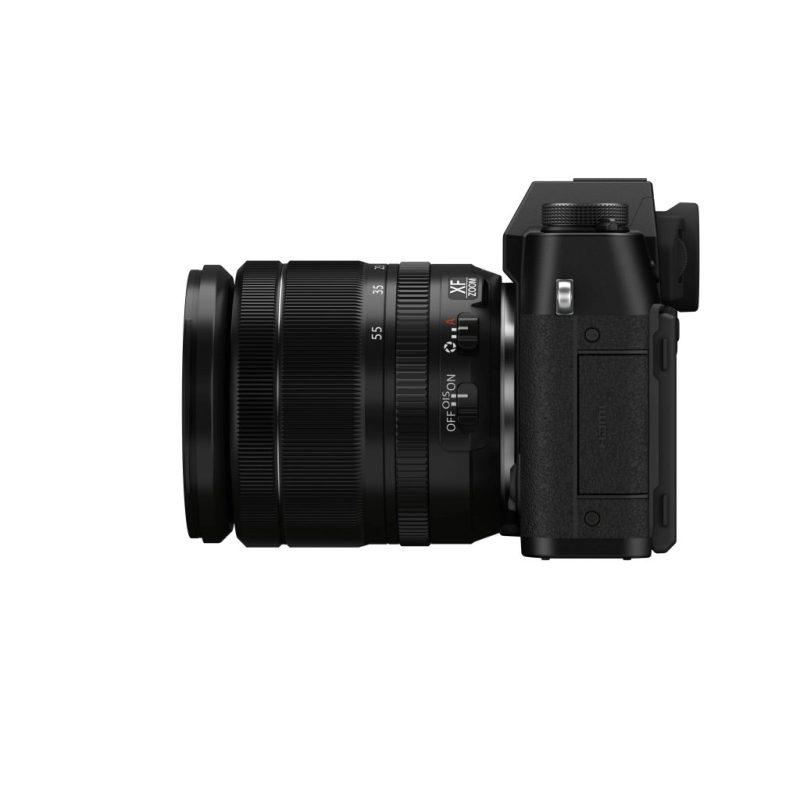 X T30Ⅱ side USB 18 55 black min scaled