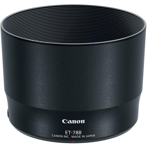 canon 2310c001 et 78b lens hood 1528329199 1414600