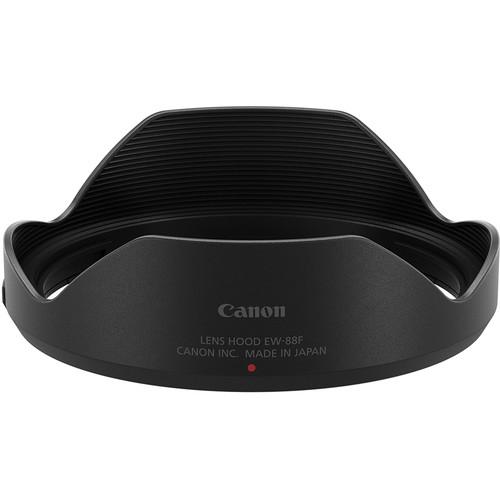 canon 3683c001 ew 88f lens hood 1566949680 1502501