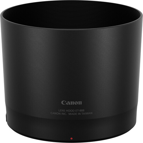 canon 3988c001 et 88b lens hood 1594281159 1576356