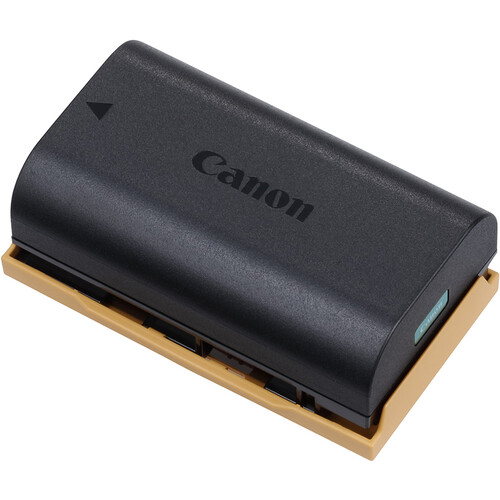 canon 4307c002 lp el battery pack 1602634176 1598396