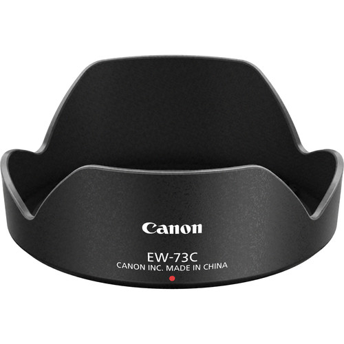 canon 9529b001 ew 73c lens hood 1399938361 1051477