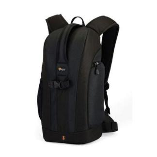 Lowepro Flipside 200 Backpack - Black
