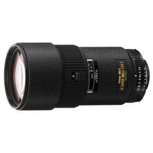 Nikon 180mm f2.8 D AF IF-ED Lens