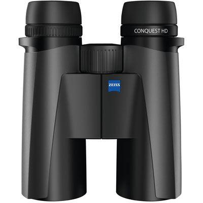 Zeiss Conquest HD 10x42 Binoculars