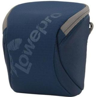 Lowepro Dashpoint 30 Camera Pouch
