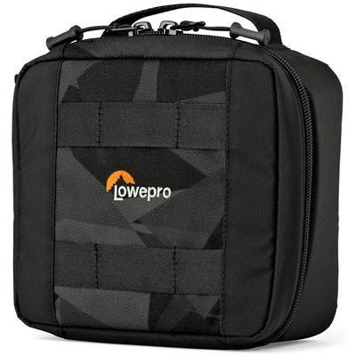Lowepro ViewPoint CS 60 Case