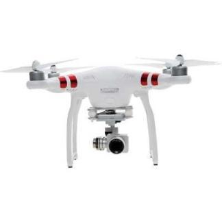 DJI Phantom 3 Standard Quadcopter Drone