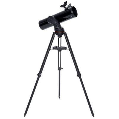 Astro-Fi 130mm Reflector