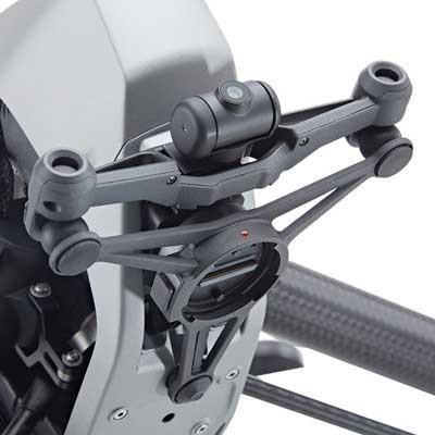 DJI Inspire 2 Quadcopter - Preorder