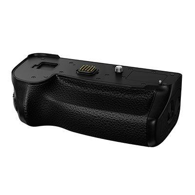 Panasonic DMW-BGG9E Battery Grip