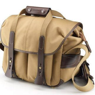 Billingham 207 Shoulder Bag