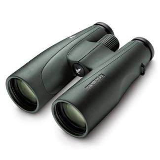 Swarovski SLC 10x56 W B Binocular