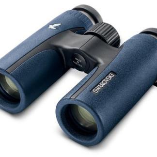 Swarovski CL Companion Polaris 8x30 B Binoculars