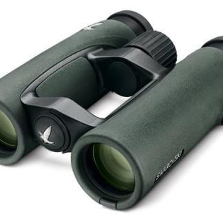 Swarovski EL 10x32 W B Binoculars