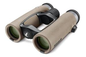 Swarovski EL 8x32 W B Binoculars