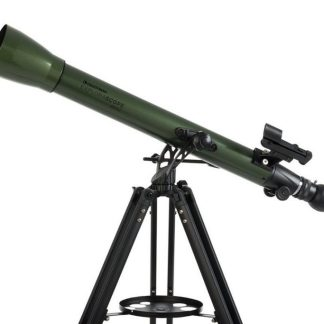 Explorascope 60AZ Refractor
