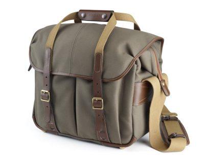 Billingham 307L Shoulder Bag