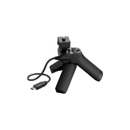 Sony Grip RX100 MKVI VCT-SGR1