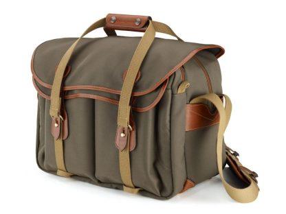 Billingham 445 Shoulder Bag