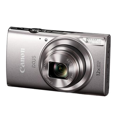 Canon IXUS 285 HS Digital Camera