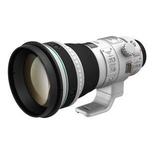 Canon EF 400mm f4 DO IS II USM Lens