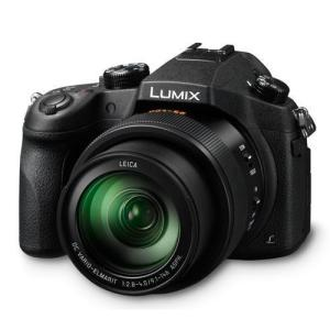 Panasonic Lumix DMC-FZ1000 Digital Bridge Camera