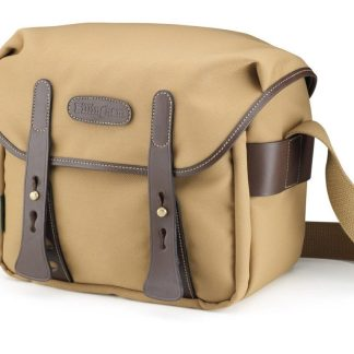 Billingham fstop f2.8 Shoulder Bag