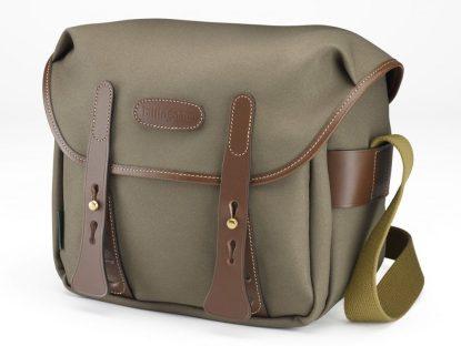 Billingham fstop f2.8 Shoulder Bag