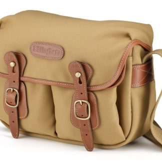 Billingham Hadley Small Shoulder Bag